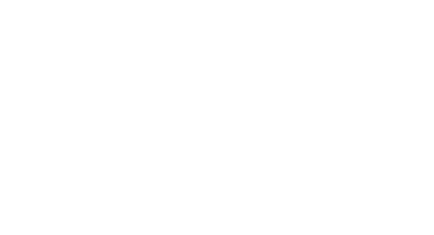 Sonoran Scapes Landscaping Inc.